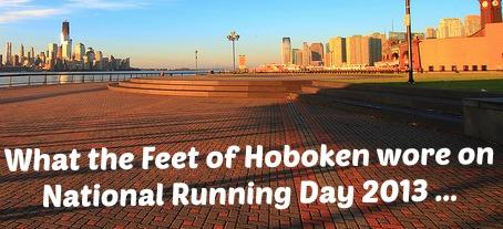 HobokenFeet