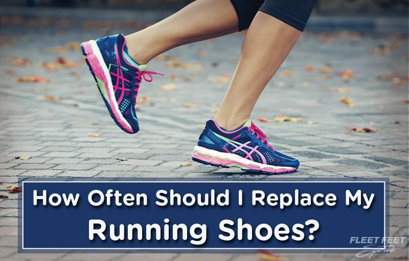 how often should i replace my running shoes fleet feet hoboken. Black Bedroom Furniture Sets. Home Design Ideas